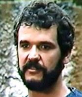 Jaime Cardoso
