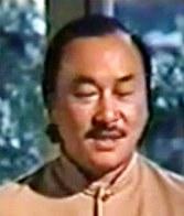 John Doo