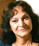 Lia Farrel