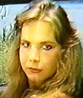 Patricia Petri