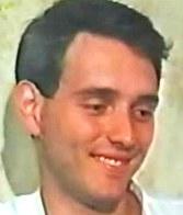 Wagner Maciel