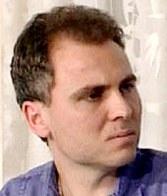 Pierre Costa