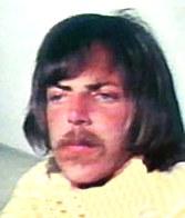Richard Zufger