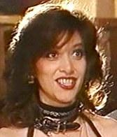 Rita Ricardo
