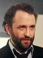 Robert Bolla