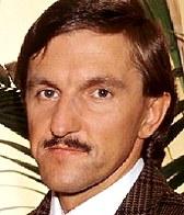 Roy Hunter
