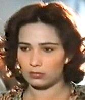 Sabrina Mastrolorenzi