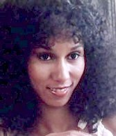 Sandra Vaugh