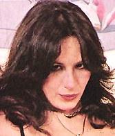 Sonya Summers