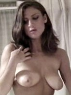 Tasha Voux