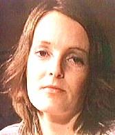 Tracy O'Neil