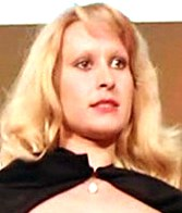 Ursula White