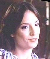 Valerie Darlyn