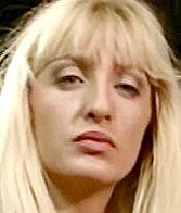 Valerie Kerine
