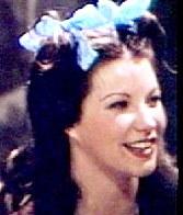 Vicki Glick