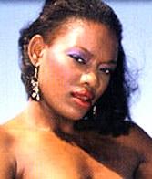 Virginia Slim