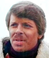 Damon Christian