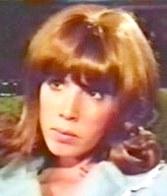 Linda York