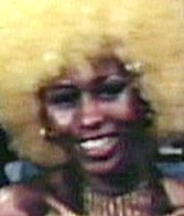 Brenda Basse