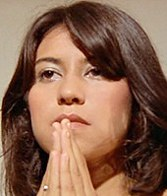 Evelyne Manta