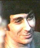 Michel Bouffon