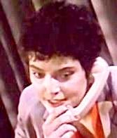 Niki Jordan
