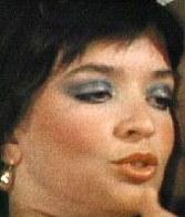 Toni Alessandrini