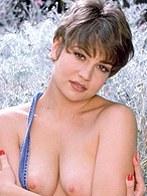 Vanessa Chase