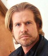 Luc Wylder