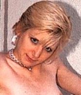 Kelly G'Raffe