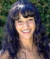 Nikki Neals