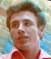 Calvin Victor