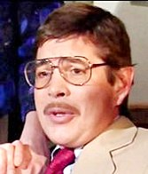 A.J. Martin Jr.