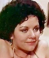 Jean Sanders