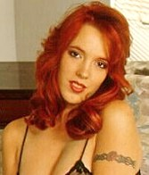 Stacy King