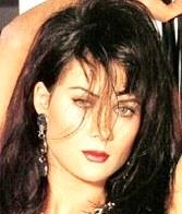 Veronica Sage