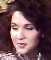 Cherie Sylvan