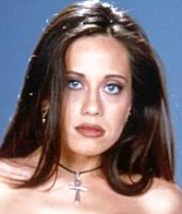 Deena cortese naked uncensored