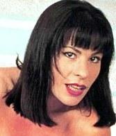 Beatrice Valle