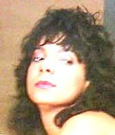 Charlene Cody