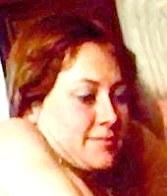 Claire Krumpert