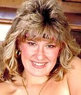 Debbie Quarry