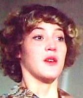 Dianne Dale