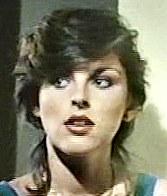 Eva Hausman