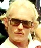 Gene Clayton