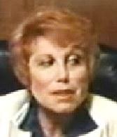Hillary Scott