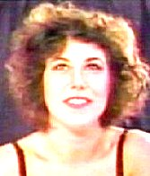 Joie Wilde