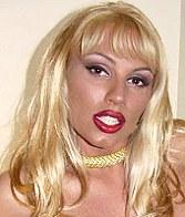 Lisa Lipps