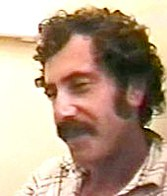 Lou Behr