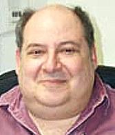 Mark Kernes